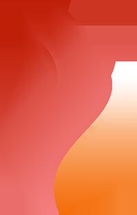 Công ty TNHH Thương Mại & Kỹ Thuật Khải Nguyên