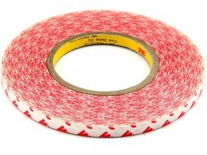 Băng keo dán nhựa 3M 1110