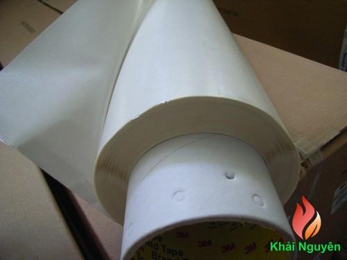 Băng keo dán giấy 3M 55256