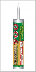 Keo silicone Proseal 900 Acetoxy