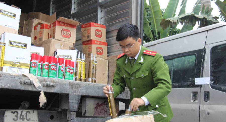 keo titebond heavy duty