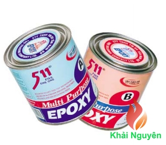 keo-ketepoxy-511