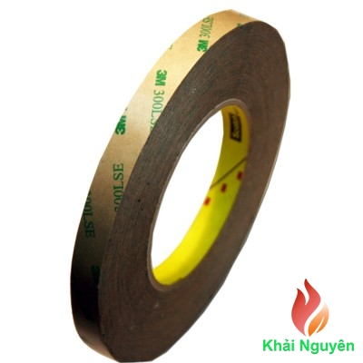 keo-2-mat-chiu-nhieu-93015