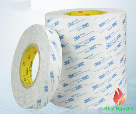 keo-chiu-nhiet-3m